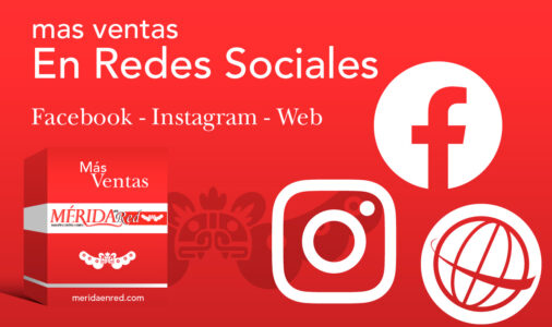 Redes Sociales / Marketing Digital
